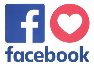 facebook zoznamka