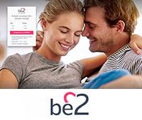 be2_logo