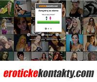 erotickekontakty.com